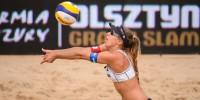 ORLEN Mistrzostwa Polski: Brzostek i Gromadowska ze złotem