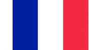 Mistrzowie świata poza turniejem! Francuzi w wielkim finale