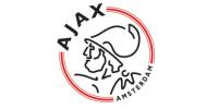 Ajax ograł Vitesse
