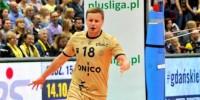 Damian Wojtaszek: Wróciliśmy na odpowiedni poziom