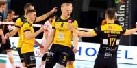 Lublinianie z drugim zwycięstwem w finale TAURON 1. Ligi
