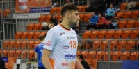 Kamil Kwasowski: Czuję ogromny głód gry