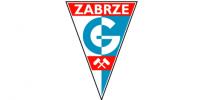 Igor Angulo w Górniku do 2020 roku