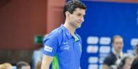 Lorenzo Micelli: ten mecz nie będzie łatwy