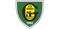 Osiedle Zalesie sponsorem głównym GKS-u Katowice