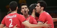 Iran mistrzem igrzysk azjatyckich