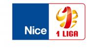 Nice 1 Liga - zapowiedź 26. kolejki