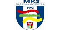 LM: Dąbrowianki w fazie grupowej Ligi Mistrzyń
