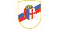 Đoković rozwiązał kontrakt z Bolonią
