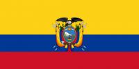 Ekwador pokonał 2:1 Honduras
