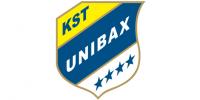 Unibax Toruń - FOGO Unia Leszno 52:38