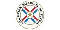 Awans Paragwaju po rzutach karnych