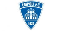 Martusciello szkoleniowcem Empoli