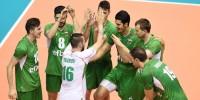 LŚ: Niespodziewane zwycięstwo Bułgarów nad Serbami
