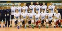 Puchar CEV: Ważne zwycięstwo Trentino Volley