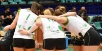 Roksana Irzemska nie jest już siatkarką #VolleyWrocław
